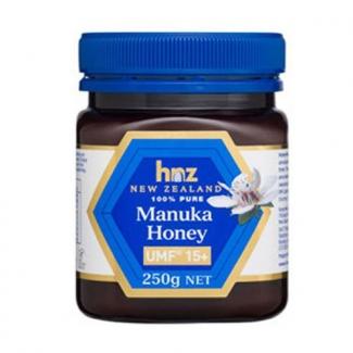 [HNZ] 마누카 허니 UMF15+ 250g 1개