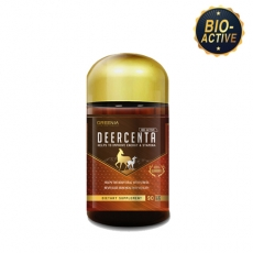 [그리니아] 디어센타/ 바이오엑티브 사슴태반 90캡슐 1개