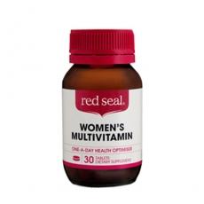 [레드실] 우먼스 멀티비타민(원어데이) 60 TAB 1개